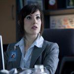 Carly Pope entra para o elenco da quinta temporada de Arrow