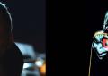 Revelado o nome do primeiro episódio da segunda temporada de Legends of Tomorrow