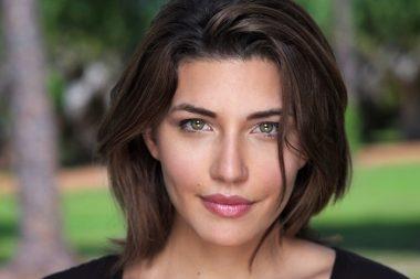 Juliana Harkavy entrará para o elenco de Arrow