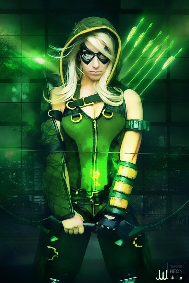 cosplay-de-injustice-green-arrow1