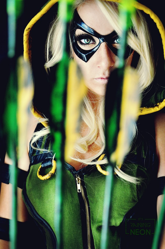cosplay-de-injustice-green-arrow3