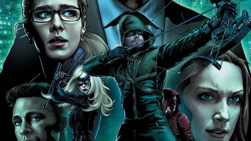 Wendy Mericle fala sobre possível reboot na sexta temporada