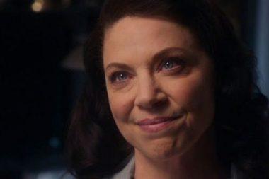 Raisa estará de volta na sexta temporada de Arrow