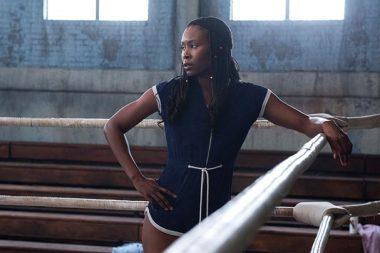 Sydelle Noel estará no elenco regular de Arrow na sexta temporada