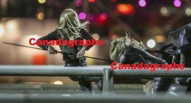 Vaza na internet cenas da luta entre Laurel e Dinah