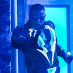 The BlackLightning S01E07 Equinox: The Book of Fate