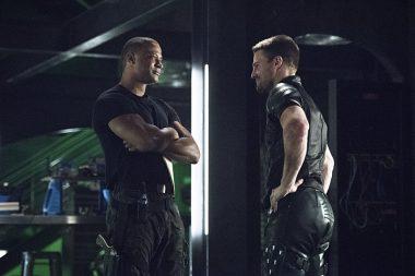 """Revelado a descrição do episódio """"Brothers in Arms"""" décimo sétimo da sexta temporada"""