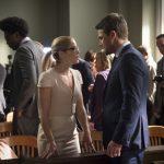 Arrow S06E21 Docket No. 11-19-41-73