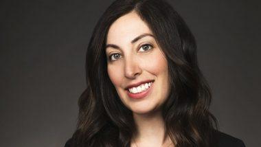 Novidades no comando da série, Saí Wendy Mericle, entra Beth Schwartz, muda o papel de Marc Guggenheim