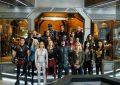 Crise nas Infinitas Terras | O próximo crossover vai realmente acabar com algumas séries do arrowverse?