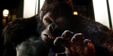 The Flash | Spoilers do próximo episódio King Shark vs. Gorilla Grodd