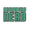 Armadura Nerd