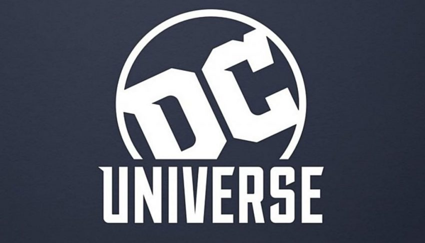 DC Universe | Divulga a data de estreia das futuras séries