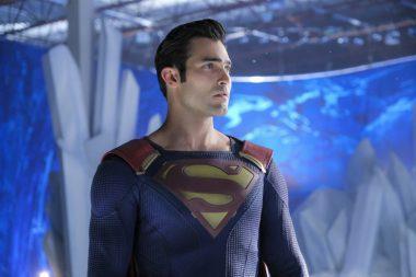 Supergirl | Produtores confirmaram que não teremos, por enquanto, Lex Luthor vs. Superman