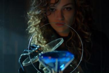 Gotham | Showrunner está esperançoso por um spinoff ca Catwoman