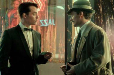 Pennyworth | Alfred encontra Thomas Wayne no novo teaser da série