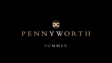 Pennyworth | Divulgado teaser trailer da história pré Batman