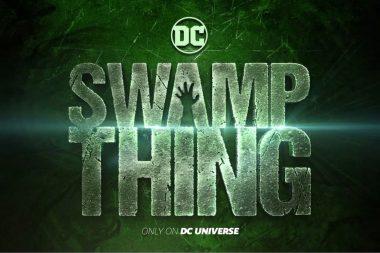Swamp Thing | Data de estreia da nova série da DC Universe foi divulgada
