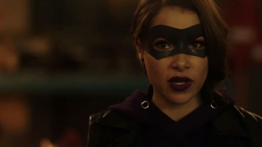 The Flash | Novo episódio inclui elemento importante do DC Rebirth