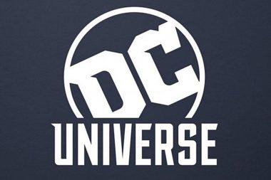 DC Universe   Serviço de streaming está sendo reavaliado