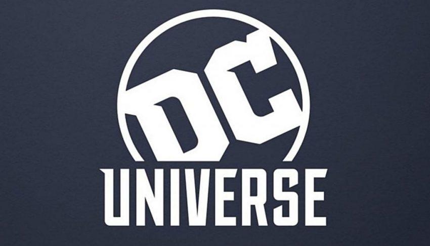 DC Universe | Serviço de streaming está sendo reavaliado
