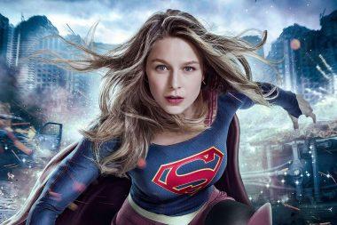 Supergirl | Saiba a data de estreia da 5ª temporada