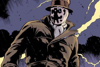 Watchmen | HBO divulga um novo teaser da série