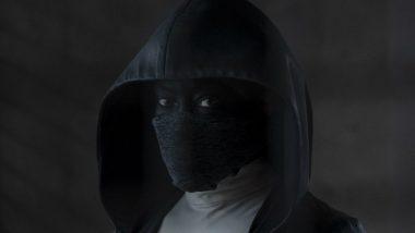 Watchmen   Novos teasers destaca Regina King