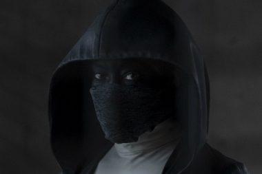 Watchmen | Novos teasers destaca Regina King