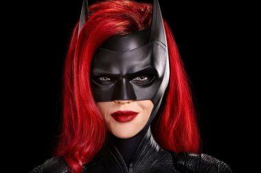 Batwoman | Ruby Rose não estara na Comic-con 2019