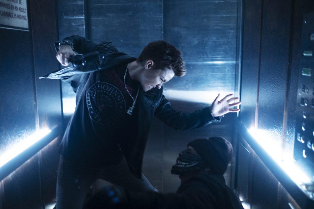 Batwoman | Fotos oficiais da premiere