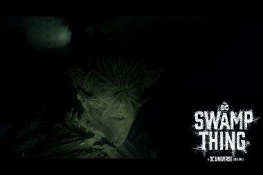 Swamp Thing | Veja a cena pós créditos do último episódio da temporada