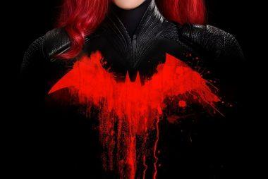 Batwoman | O título dos 7 primeiros episódios
