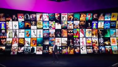 HBOMax   Todas a novas séries da DC anunciada pela plataforma