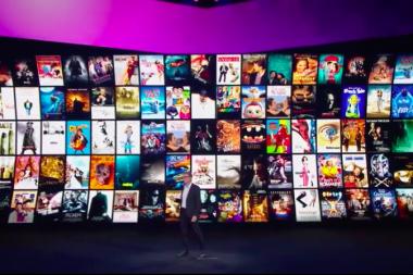 HBOMax | Todas a novas séries da DC anunciada pela plataforma