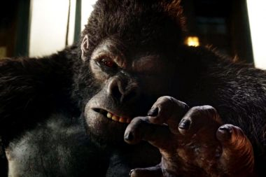 "The Flash | Grodd está de volta no episódio ""Grodd Friended Me"" S06E13"