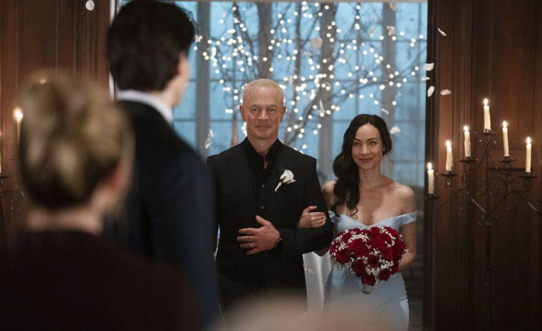 Legends of Tomorrow | Promos do episódio S05E06 Mr. Parker's Cul-De-Sac