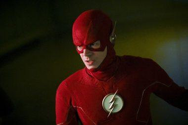 The Flash | Sinopse da descrição da season finale da 6ª temporada