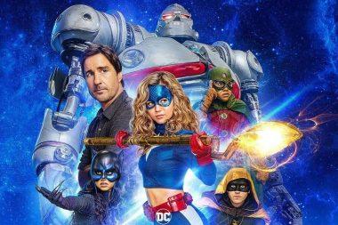 Trailer final da série é divulgado pela CW