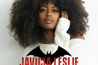 Batwoman | Javicia Leslie é a nova batwoman da CW