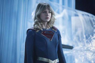 Supergirl | Promos da Season Premiere S06E01
