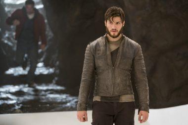 Krypton | S02E03 Will To Power