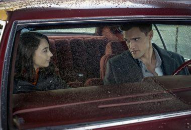 The Flash | Promos do episódio S06E12 A Girl Named Sue