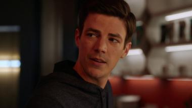 The Flash | 6ª temporada terminara no 19º episódio