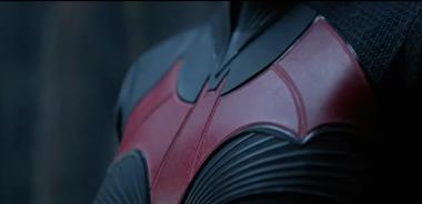 Batwoman | Showrunner da série comenta sobre a decisão de substituir Kate Kane