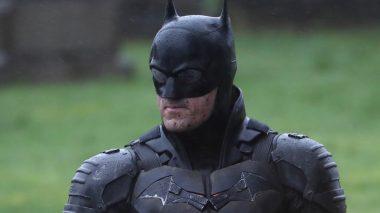 HBO Max encomendou nova série baseado no departamento de Polícia de Gotham