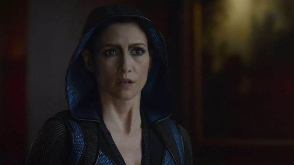 Supergirl   Promos da Season Premiere S06E01