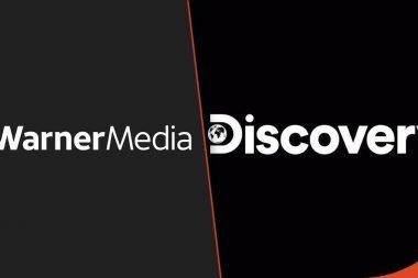 Warnermedia e Discovery anunciam oficialmente fusão