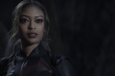 Batwoman | Promos do episódio S02E15 Armed & Dangerous